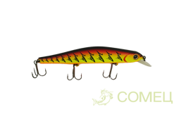 Воблер ZIPBAITS Orbit 110 SP-SR 102M