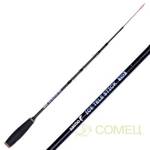 Удилище зим. Salmo ICE TELE STICK 110см